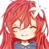 MissRena16's avatar