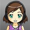 MissReno2012's avatar