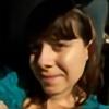 Missrisa's avatar