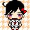 MissRisabella's avatar