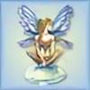 MissRitz's avatar