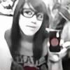 MissRockChick's avatar