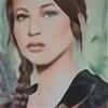 MissRose185's avatar