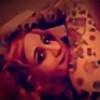 missrose1986's avatar