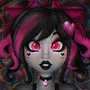MissRose25's avatar