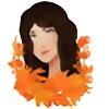 Missrosea22's avatar