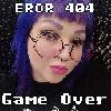 MissRoseNoir's avatar