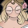 MissRoseX's avatar