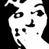 missrotten's avatar