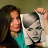 MissRoxyMFC's avatar
