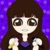 MissRton's avatar