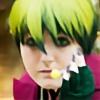 MissSarawyn's avatar