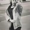 MissSathy's avatar