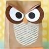 missSB1995's avatar