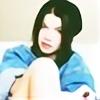 missscandyaaa's avatar