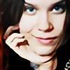 Missscha's avatar