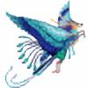 MissSeelie's avatar
