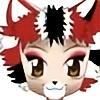 MissSerenith's avatar