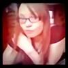 MissSevenn's avatar