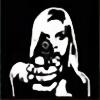 MisssFortune's avatar