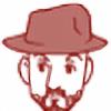 MissShagrath's avatar