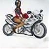 missshanna's avatar