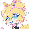 MissShirogane's avatar