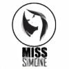 Misssimone's avatar