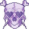 MissSkull's avatar