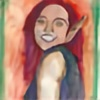missskywalker's avatar