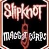 MissSlipknot's avatar