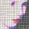 Misssmagic's avatar