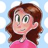 MissSmall's avatar