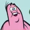 MissSmartArt's avatar