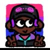 misssnicket's avatar