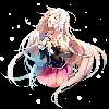 MissSnowstar's avatar