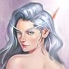 MissSnuffles's avatar