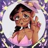 MissSo19's avatar