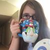 MissSoda04's avatar