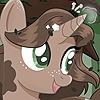 MissSolara's avatar