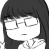MissSonicFan's avatar