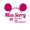 MissSorryStudio's avatar