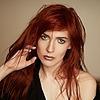 MissSouls's avatar