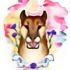 MissSpacey's avatar
