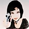 MissSpider's avatar