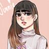 MissSpock's avatar