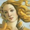 MissSpocks's avatar