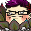 MissSporkbutt's avatar