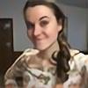 MissStaci's avatar