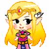MissStar091995's avatar
